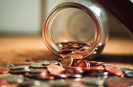 monedas fiat por digitales