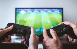 Playstation en Colombia