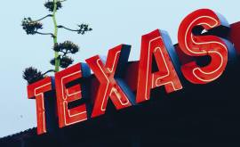 Texas bitcoin pope