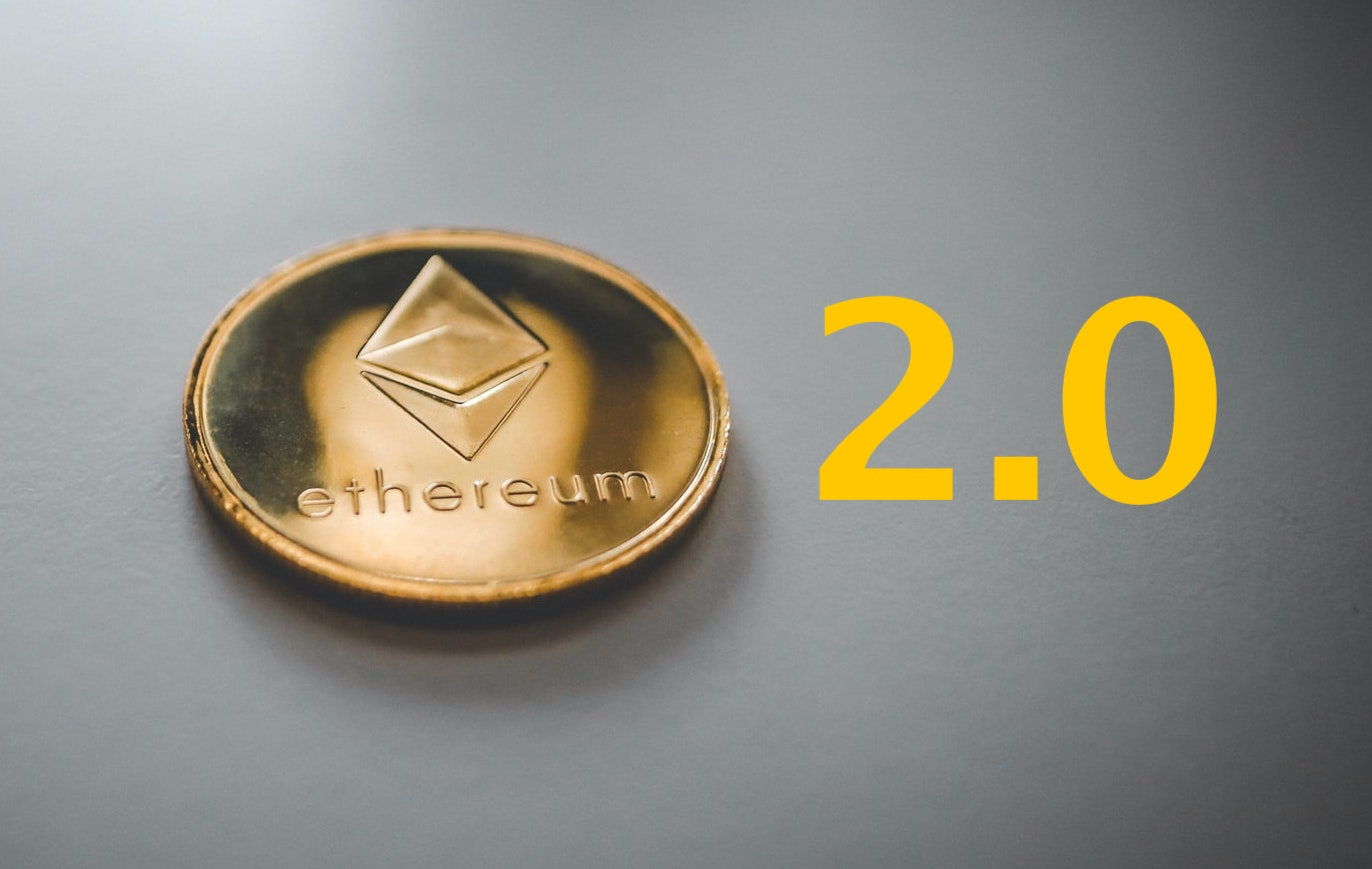Ethereum 2.0 en cifras