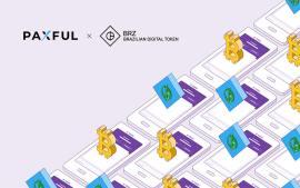 paxful-brz-brazilian-digital-token