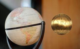 Bitcoin bitso