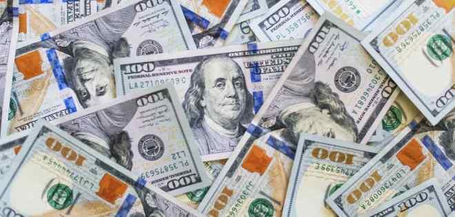 dólares venezuela BCV