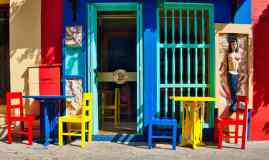 américa latina cripto 2020