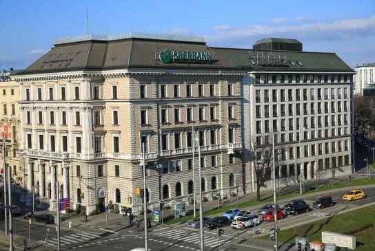 sberbank criptomoneda