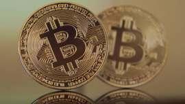 bitcoin 22 de enero doble gasto
