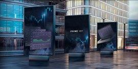 prime xbt auspicia curso de trading crypto