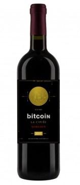 bitcoin vino