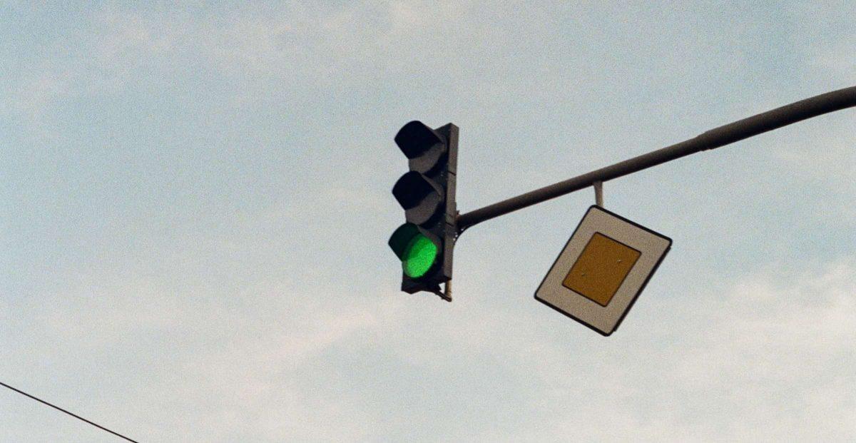 greenlight-unsplash