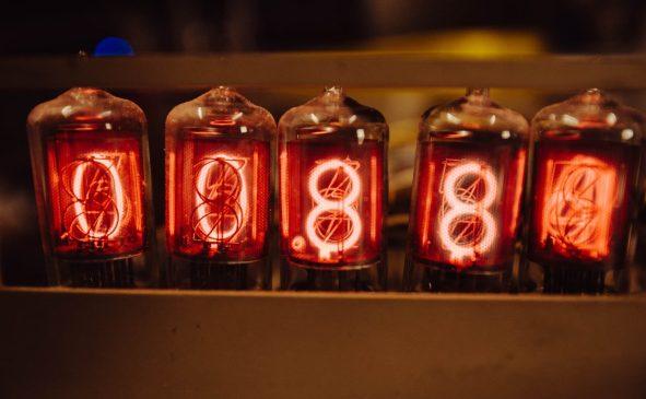 numeros rojos-unsplash