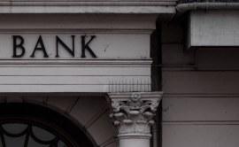 bank banco