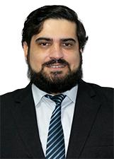 Alexandre Martino ( 23222 ) Vereador Viçosa 2020