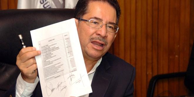 TSE inicia consulta ciudadana  para verificar centros de votación