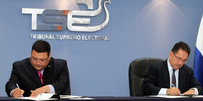 Ciudad Mujer San Martín será centro  de votación para elección presidencial