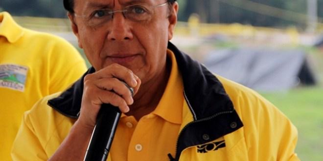 Obras de protección en Arenal Tutunichapa avanza 62%