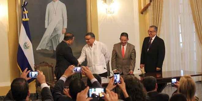 Mandatario descarta fraude electoral y asegura  que elecciones serán transparentes