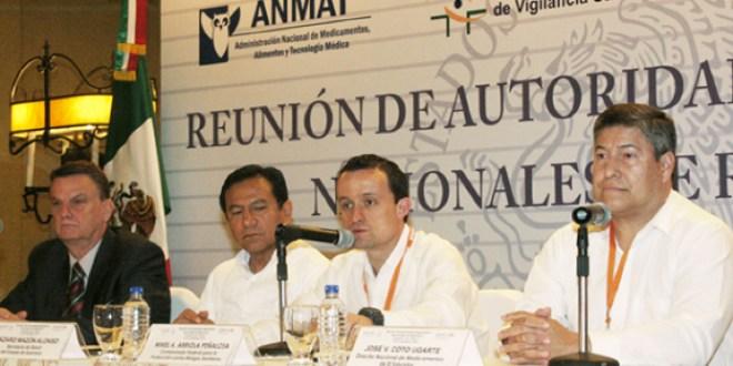 El Salvador es reconocido por la reducción en precios de medicamentos