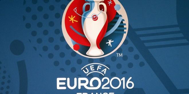 Ucrania rival peligroso para España rumbo a Eurocopa-2016