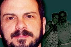 Liberado segundo de los cinco cubanos condenados por espionaje en Estados Unidos