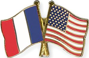 Obama y Hollande fortalecerán en Washington alianza franco-estadounidense