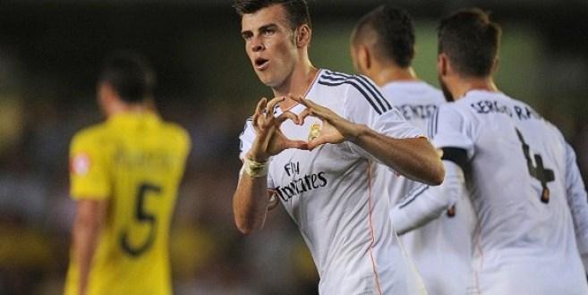 Sancionan a Cristiano Ronaldo  con tres partidos de suspensión