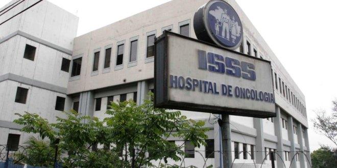 ISSS denuncia anomalías en proceso de distribución de alimentos