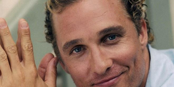 Oscar 2014: ¿Consolidación  de McConaughey o  resarcimiento a DiCaprio?
