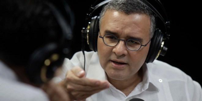 Organismos internacionales avalan proceso electoral en que ganó el FMLN: Presidente Funes