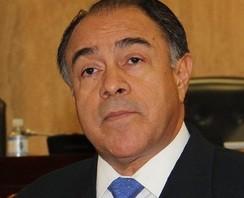 """Medios de comunicación de la derecha promueven """"confrontación"""" por derrota electoral de ARENA"""