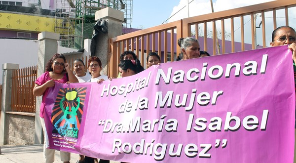 FSN y ACCPS a favor que se investigue casos de corrupción de exministro Maza