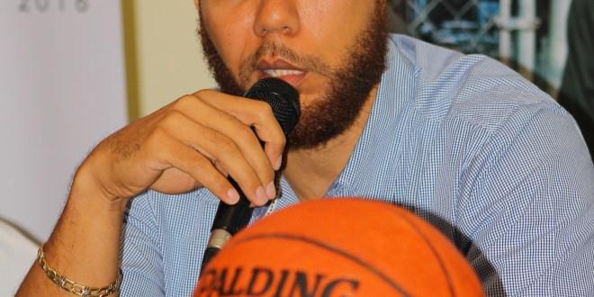 Yamil Bukele es elegido presidente de la COCABA
