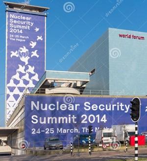 Comienza reunión internacional sobre el cambio climático en Japón