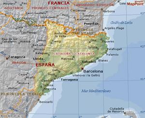 El independentismo catalán mantiene su pulso pese a la sentencia judicial