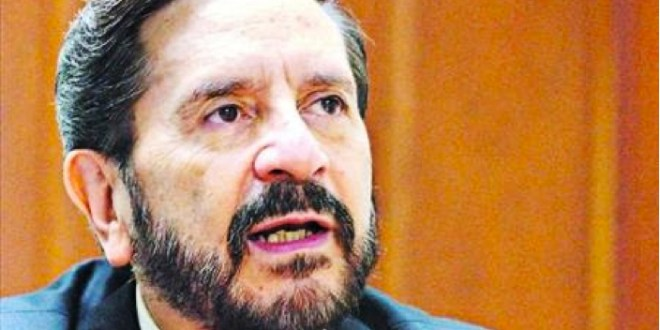 Ex ejecutivo de ABANSA será citado por congresistas por caso de corrupción en gobierno de Flores