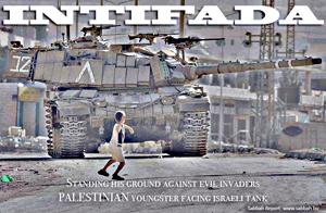 Según un estudio, la Autoridad Palestina está al borde del colapso