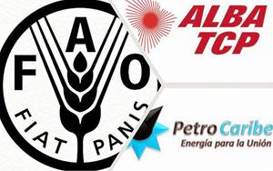 Petrocaribe lanza plan de erradicación del hambre en la región