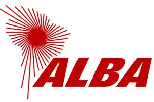 ALBA condena intervención de Estados Unidos en Venezuela
