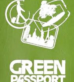 El PNUMA lanza su iniciativa Pasaporte Verde para reducir los impactos ambientales de la Copa Mundial de 2014 en Brasil