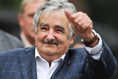 Las declaraciones de Mujica que 'han sacudido' Internet en España