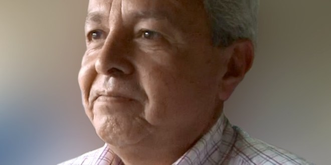 Trabajadoras de Centros Penales afirman desempeñan cargos por méritos propios