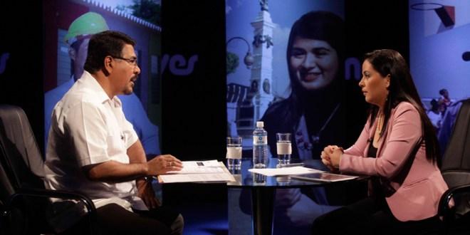"""""""El 80% de los casos de Chikungunya son niños"""": Secretario Jorge Meléndez"""