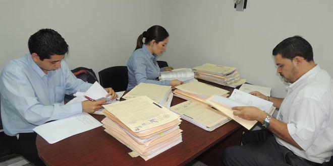 Organizaciones se preparan para pedir ser querellantes en caso Flores-Taiwán