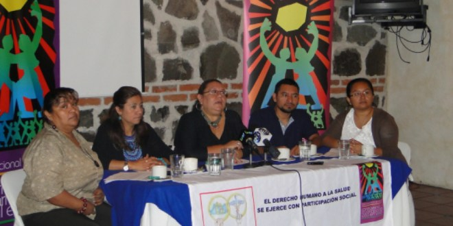 Déficit fiscal deriva de manejos poco transparentes: Margarita Posada