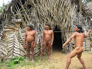 Ecuador afirma que centro científico de Estados Unidos vendió ADN de indígenas a 8 países