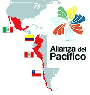 Alianza del Pacífico prepara cumbre abierta a discutir convergencia con Mercosur