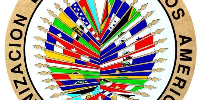 OEA llama a avanzar en inclusión social en cierre de asamblea; Cuba recibe apoyo mayoritario