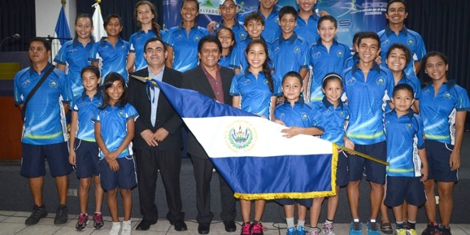 A revalidar el título en Costa Rica