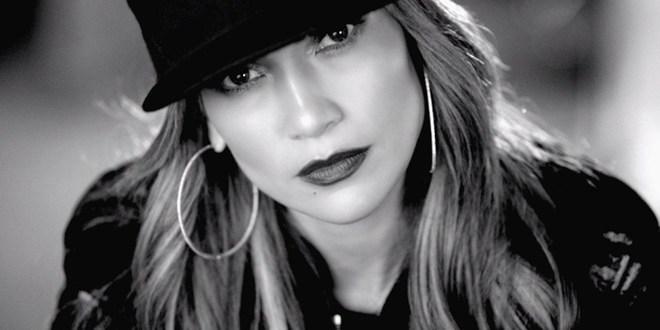 """Entre altibajos """"La Reina del Bronx"""" está de regreso con A.K.A."""