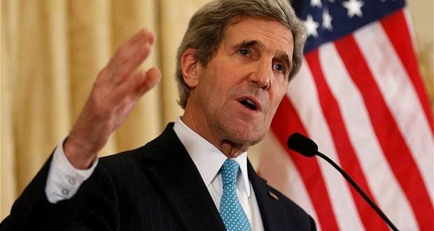 Congresistas instan a EUA desistir  de condicionante para FOMILENIO II