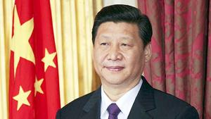 Presidente chino destaca nexos con Cuba y América Latina